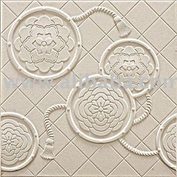 Eco Friendly Tile Soil Wall Art Buy Eco Friendly Tile