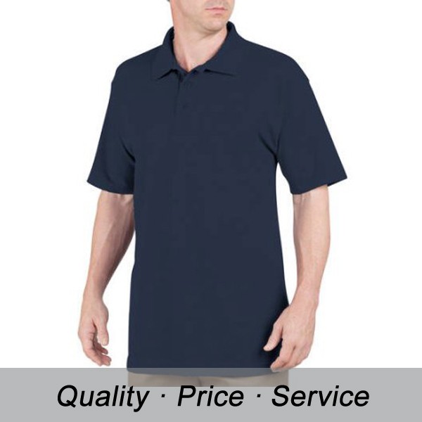 cheap classic men cotton100% t-shirt workwear