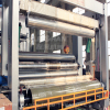 paper mill machinery slitter rewinder, rewinding machines for paper