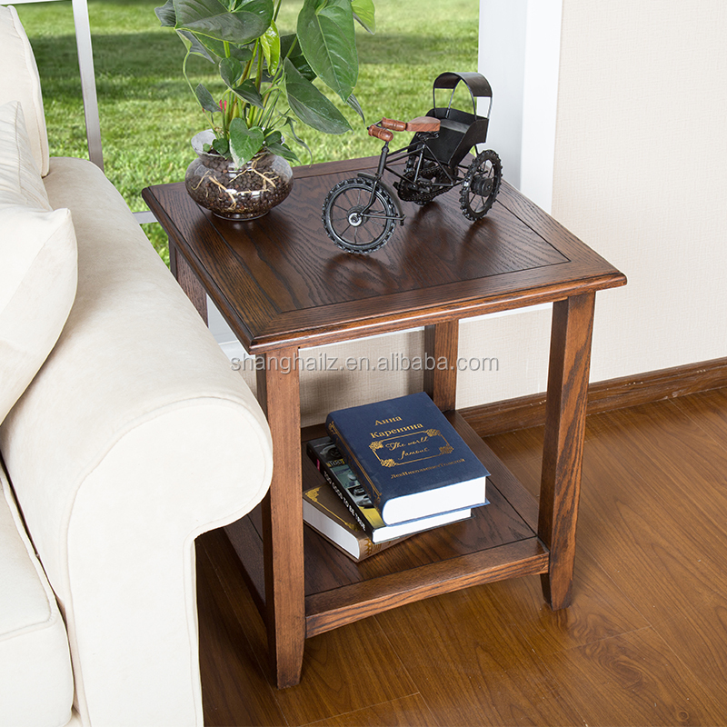 small end tables for sale square side table solid wood furniture cube side table