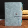 /product-detail/luxury-leather-notebooks-a4-a5-journal-wholesale-hardcover-notebooks-60753053252.html