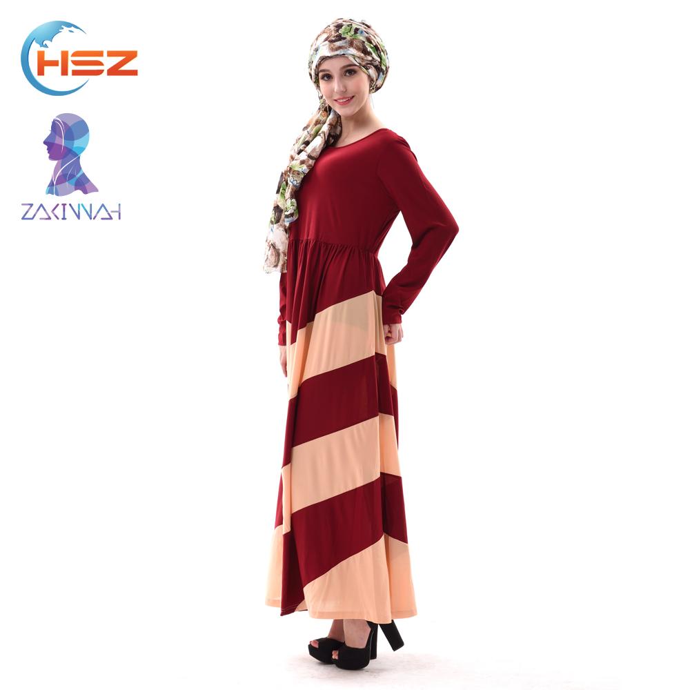 637f44841ce94 Zakiyyah Z008 جديد تصميم الأزياء الإسلامية عباية جلابيات العربية دبي  العباءة kaftan cafta و الحجاب التركية