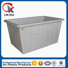 used laundry carts used laundry carts suppliers and at alibabacom - Laundry Carts