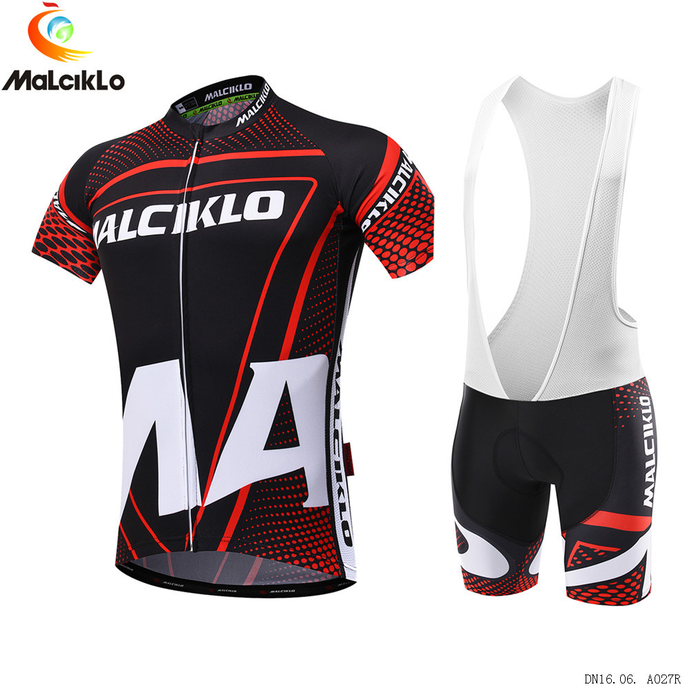 b679c7b99 Custom men cycling clothing set   cycling jersey and bib shorts set ...