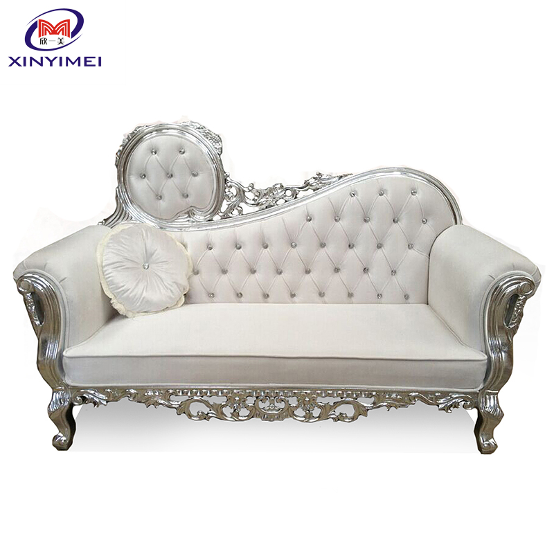 High Quality New Turkish Furniture Home Sofa   Buy Luxury Home Sofa,Turkish  Sofa,High Quality Sofa Product On Alibaba.com