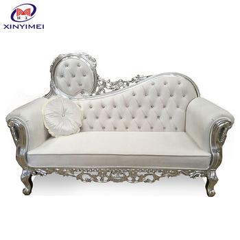 High Quality New Turkish Furniture Home Sofa