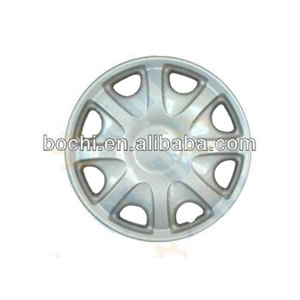 Hot sale car cover wheel covers for trucks