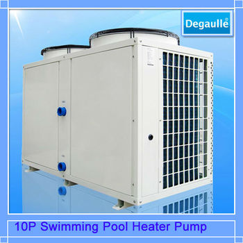 Hot Sale Lowes Heat Pump Made In China High Quality Lowes Heat Pump Lowes Heat Pump For Swimming