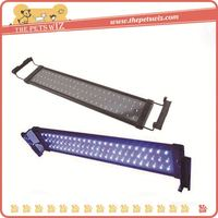 Aquarium plant led lights p0wtC fish tank bracket lamp for sale