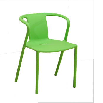 Fabulous European Outdoor Chair Plastic Garden Chair Stackable Arm Chair Buy Plastic Chairs Outdoor Nilkamal Plastic Chairs Price Plastic Chairs For Events Ncnpc Chair Design For Home Ncnpcorg