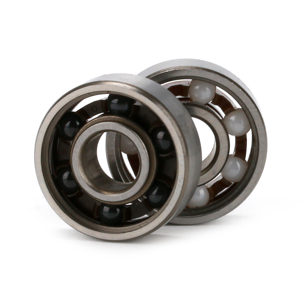 NSK 685ZZ  Deep Groove Ball Bearings 5x11x3mm