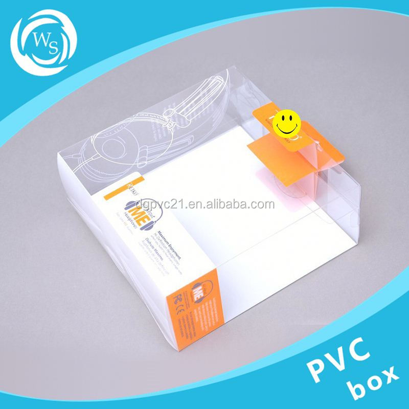 Plastic Name Card Box, Plastic Name Card Box Suppliers and ...