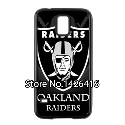 Oakland Origins. Since their inception, the Oakland Raiders have been riddled with controversy. After the Minneapolis-St. Paul franchise in the AFL defected to become the organization now known as the Minnesota Vikings, t he gap in the AFL led to an Oakland group grabbing the spot – inheriting the team's draft spot. Eddie Erdelatz served as the Raiders first head coach, but experienced a.