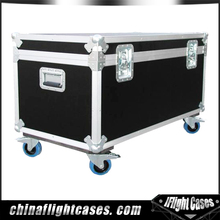 China gemaakt aluminium harwares drum <span class=keywords><strong>flightcase</strong></span>