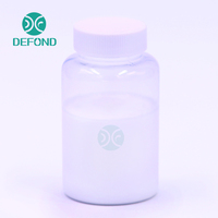 defoaming agent detergent For Laundry Detergent / Daily Cleaning & Washing Supplies