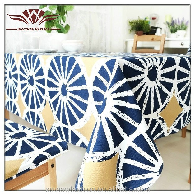 Dining Table Cover, Dining Table Cover Suppliers And Manufacturers At  Alibaba.com