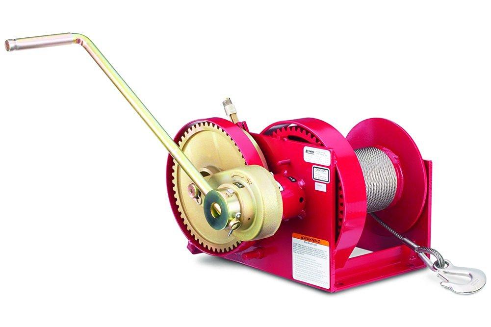 Zoro Select 2Hjt5 Rod,Steel,12L14,3//8 In Dia X 6 Ft