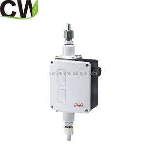 Danfoss Pressure Switch For Air Compressor Pressure Switch, Danfoss on