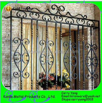 Home Wrought Iron Window Grill Designs Color Buy Window Grill