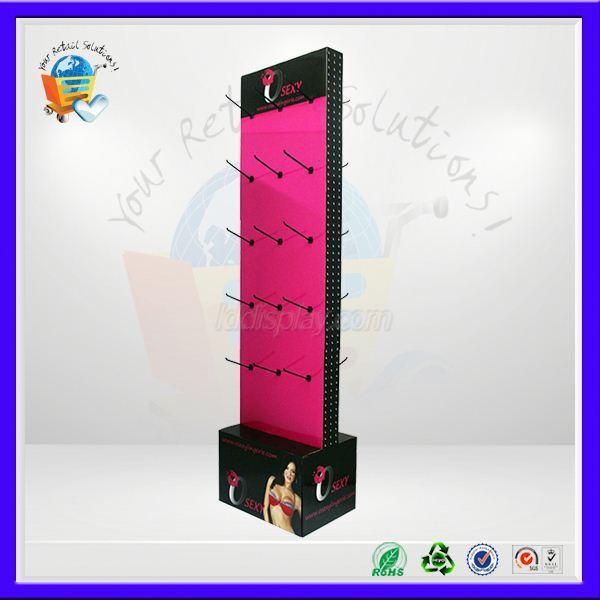 bathroom accessories display stand bathroom accessories display stand suppliers and manufacturers at alibabacom