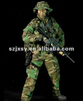 plastic soldier toy realistic military figurines buy action