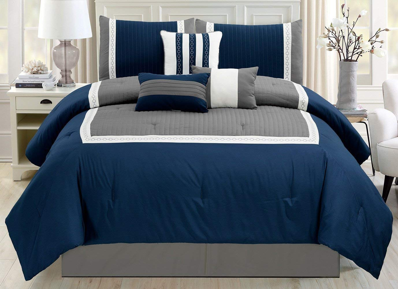 Cheap Double Bed Comforter Set Find Double Bed Comforter Set Deals On Line At Alibaba Com