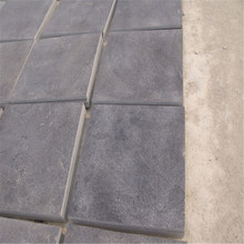 Bluestone Pavers Price Supplieranufacturers At Alibaba