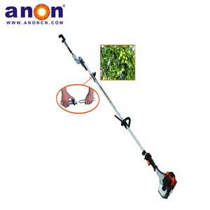 Tree Shaker For Sale, Wholesale & Suppliers - Alibaba