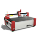 stone waterjet cutting machine factory prices