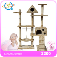 Top high quality cat trees uk new pet toys