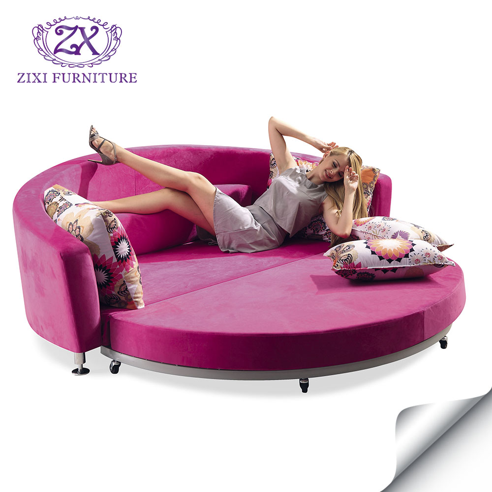 Furniture Canape Furniture Canape Suppliers And Manufacturers At  # Muebles Violino