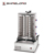 Middle East Snack Machine Three Burners Electric Shawarma Kebab Making Machine K1079-1