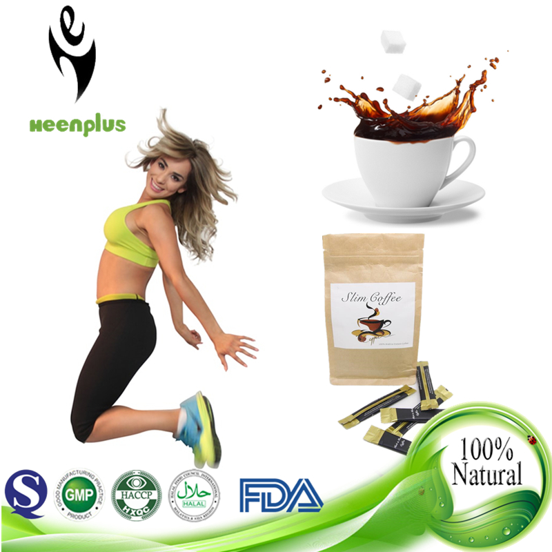 Weight Loss Supplements 14DAYS slim deliciously <strong>coffee</strong>