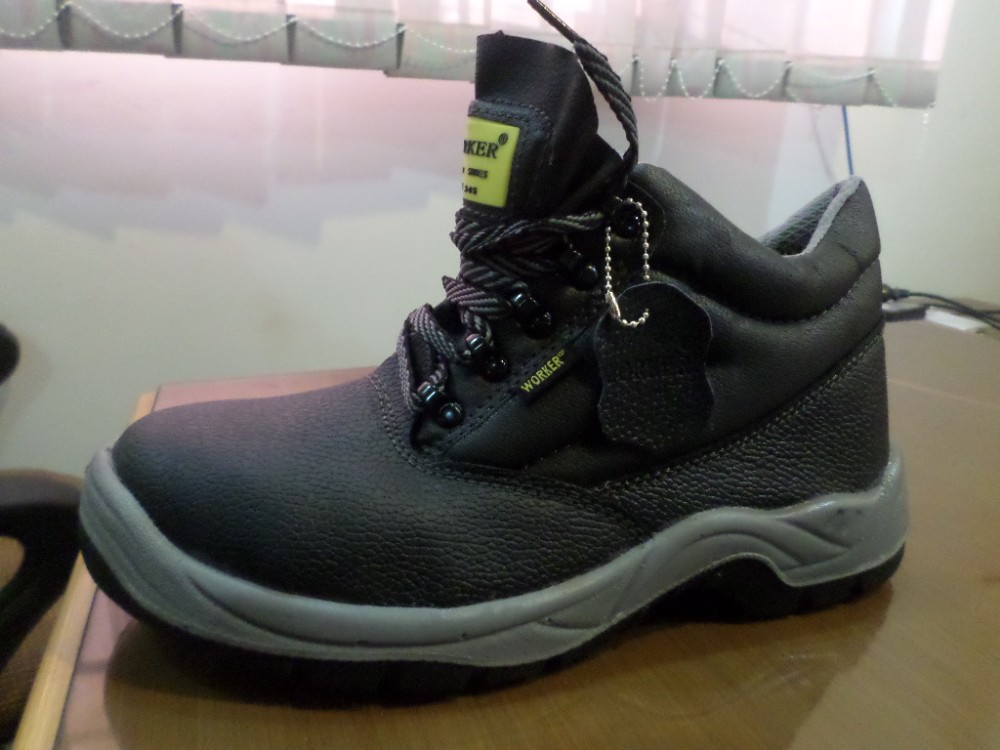 3c2dc967572 Worker Safety Shoes - Buy American Safety Product on Alibaba.com