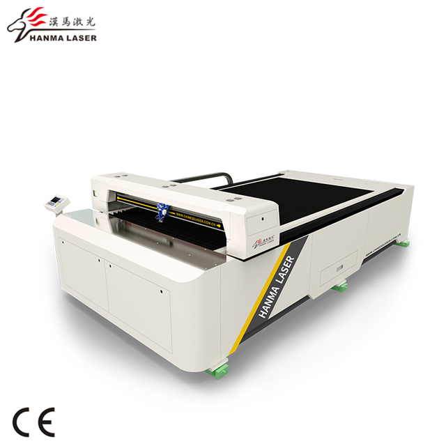 China machine for cutting business cards wholesale alibaba automatic pvc card cutterfactory cnc laser cutting machine for organic glass reheart Images