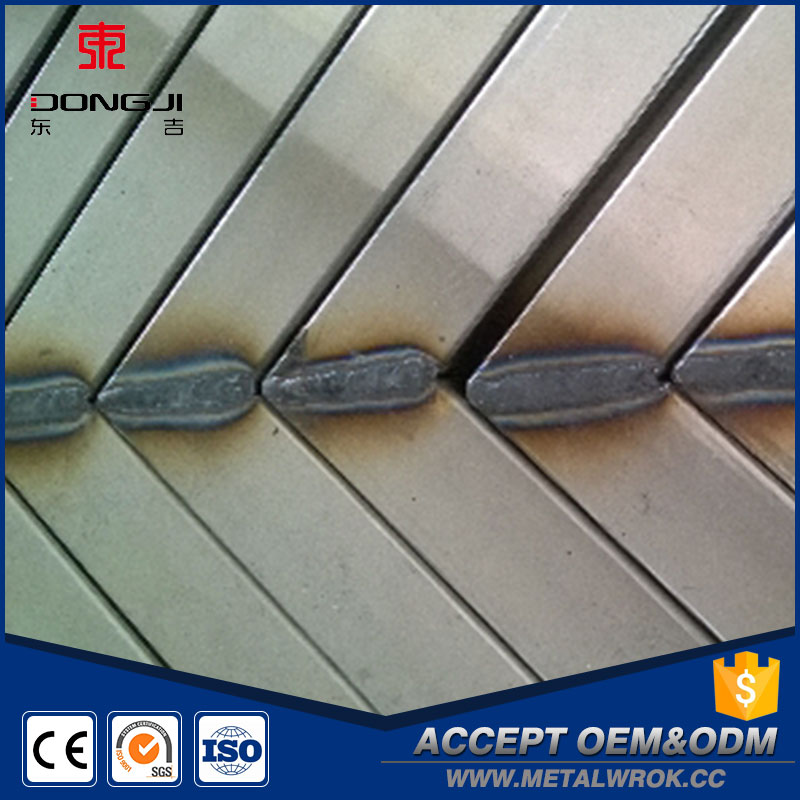 Best Selling Welded And Seamless Galvanized Steel Pipe