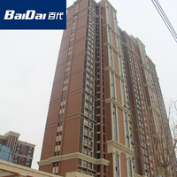 Baidai Weatherproof Water-based Stone Paint