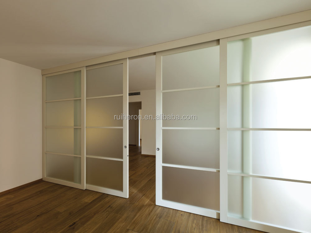 Photos Of Top Hung Aluminium Sliding Doors