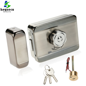 European Mortise Door Lock Safety dead bolt mortise rim lock