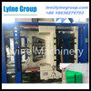 /product-detail/china-factory-supply-vertical-injection-molding-machine-price-60613647083.html