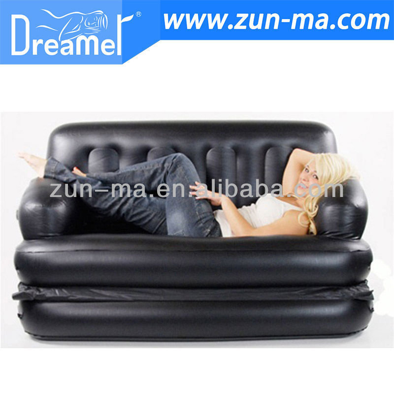 Detachable Sofa Bed, Detachable Sofa Bed Suppliers And Manufacturers At  Alibaba.com Part 94