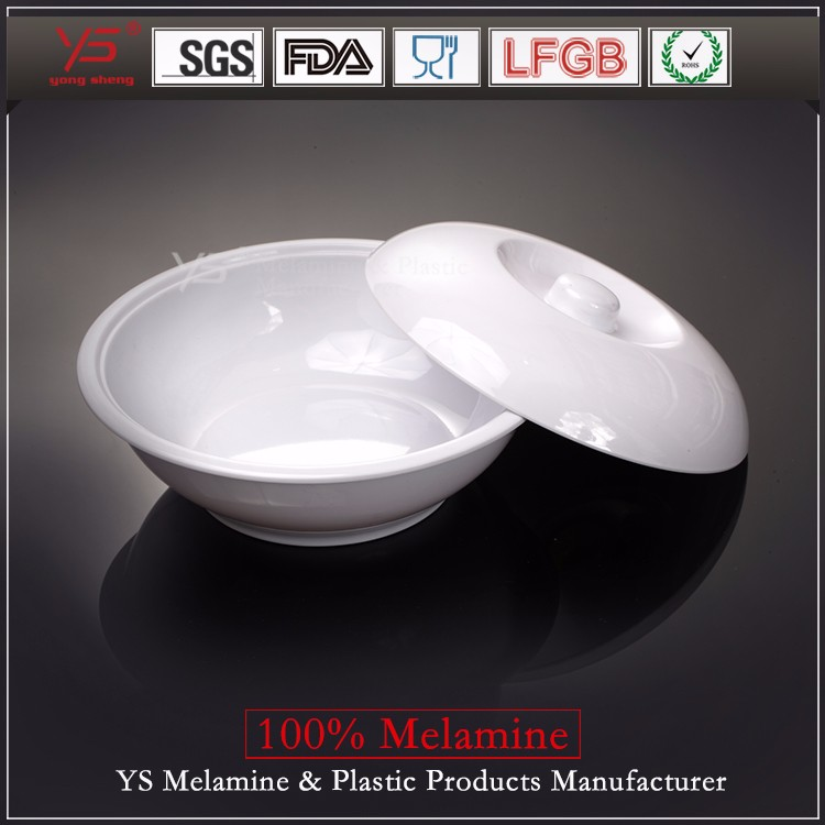 Microwave Safe Bowls With Lids Supplieranufacturers At Alibaba