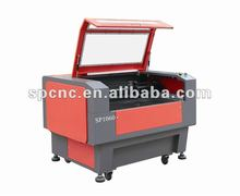 laser engraver for crystal SP1060 (Higher Quality & Lower Price)