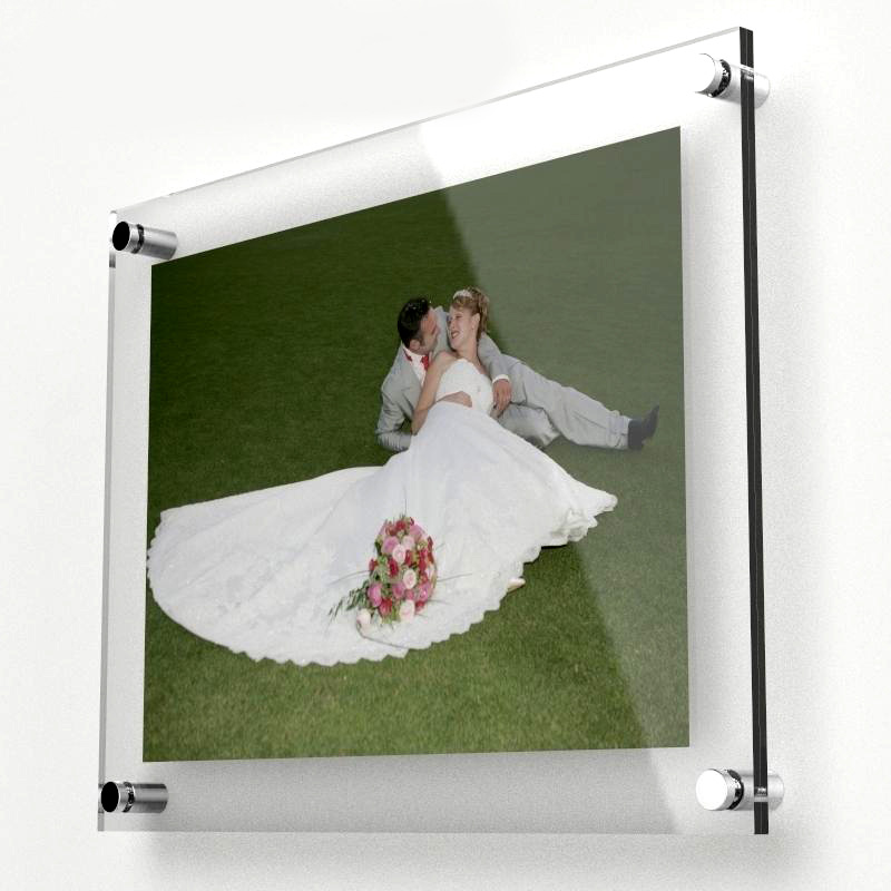 acrylic hanging photo frame acrylic hanging photo frame suppliers and at alibabacom