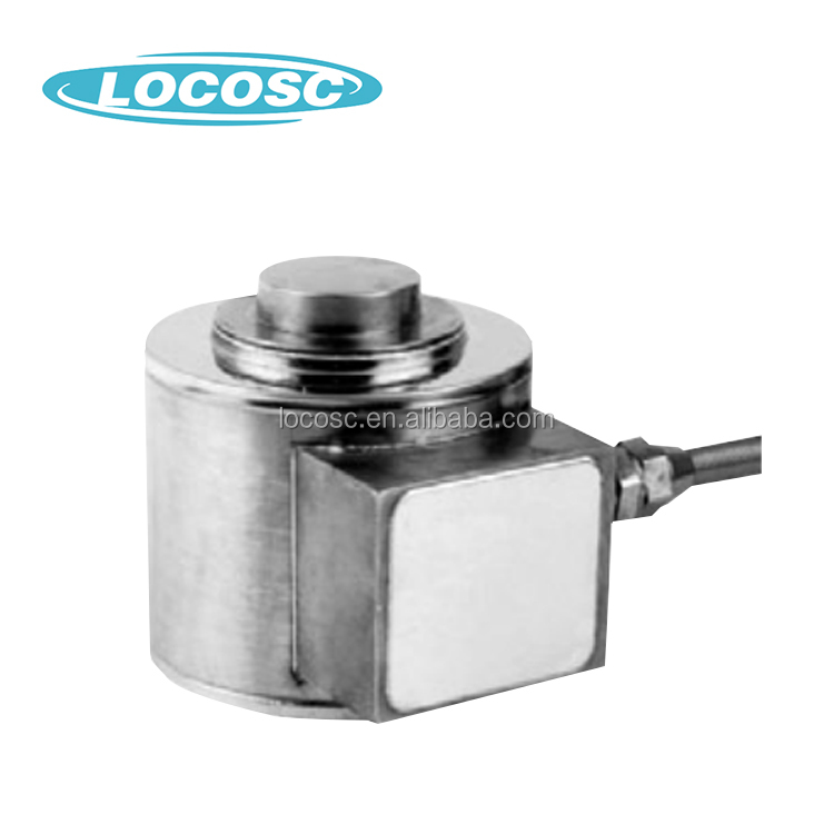 Wholesale Compression 2000Kn Load Cell,Load Cell 50 Ton