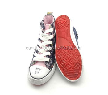 227882d400f Red Bottom Shoes Price Vulcanized Rubber Sole - Buy Red Bottom Shoes ...