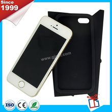 New arrival most popular new mobile cover silicon phone case