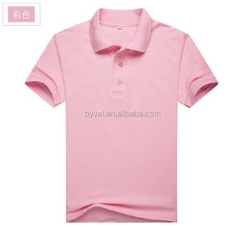 3a7dad25 Wholesale polo t shirts polo shirts dry fit short sleeve bulk polo shirts