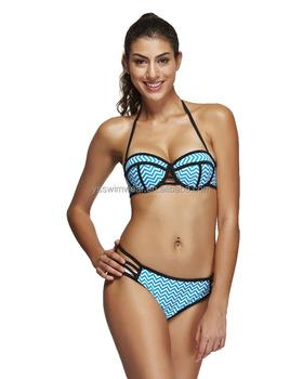 899734f90cd8 2017 De Moda De Chicas Jóvenes Sexy Bikini - Buy Sexy Bikini,Chicas Sexy  Bikini,2015 Más Nuevo Moda Chicas Sexy Bikini Product on Alibaba.com