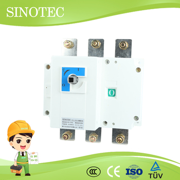 Electrical Symbol For Load Break Switch Electrical Power Isolator